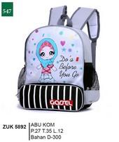 Tas Anak ZUK 5892