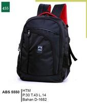 Tas Punggung Garsel Fashion ABS 5550