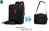 Tas Punggung Garsel Fashion ABS 5553