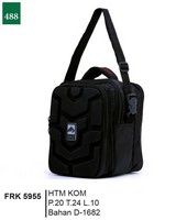 Tas Samping Garsel Fashion FRK 5955