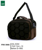 Tas Samping Garsel Fashion FRK 5956