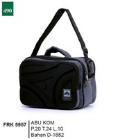 Tas Samping Garsel Fashion FRK 5957
