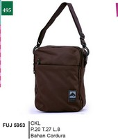Tas Samping Garsel Fashion FUJ 5953