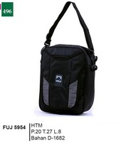 Tas Samping Garsel Fashion FUJ 5954
