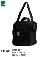 Tas Samping FRK 5955