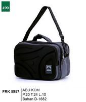 Tas Samping FRK 5957