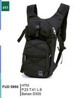 Tas Samping FUD 5958