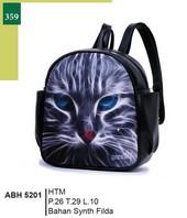 Tas Wanita Garsel Fashion ABH 5201