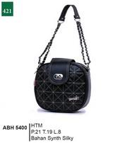 Tas Wanita Garsel Fashion ABH 5400