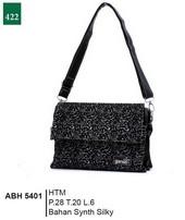 Tas Wanita Garsel Fashion ABH 5401