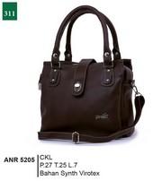 Tas Wanita Garsel Fashion ANR 5205