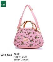 Tas Wanita Garsel Fashion ANR 5403