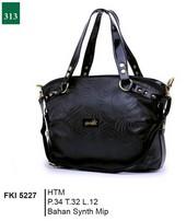 Tas Wanita Garsel Fashion FKI 5227