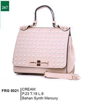Tas Wanita Garsel Fashion FRG 5021