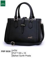 Tas Wanita Garsel Fashion FRP 5030