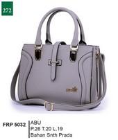 Tas Wanita Garsel Fashion FRP 5032