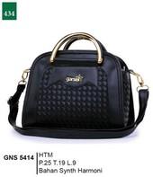 Tas Wanita Garsel Fashion GNS 5414