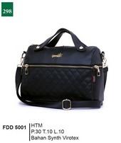 Tas Wanita FDD 5001