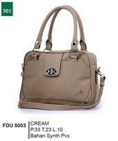 Tas Wanita FDU 5003