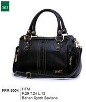 Tas Wanita FFM 5004