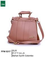 Tas Wanita FFM 5217