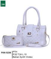 Tas Wanita FKN 5236
