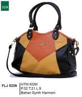 Tas Wanita FLJ 5239