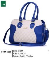 Tas Wanita FRM 5250
