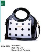 Tas Wanita FRM 5251