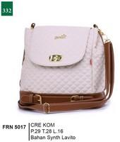 Tas Wanita FRN 5017