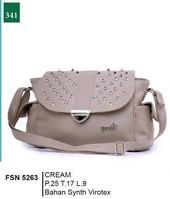 Tas Wanita FSN 5263