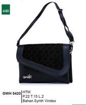 Tas Wanita GWH 5420