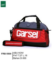 Travel Bags Garsel Fashion FRB 5500