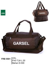 Travel Bags Garsel Fashion FRB 5501