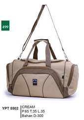 Travel Bags Garsel Fashion YPT 5502