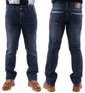 Celana Jeans Pria Garsel Shoes L 298