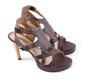 High Heels Garsel Shoes L 302