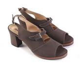 High Heels Garsel Shoes L 310