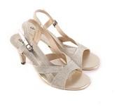 High Heels Garsel Shoes L 321