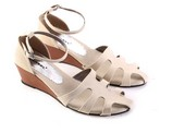 High Heels Garsel Shoes L 333