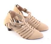 High Heels Garsel Shoes L 335