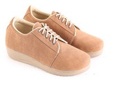 High Heels Garsel Shoes L 591
