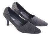 High Heels Garsel Shoes L 592