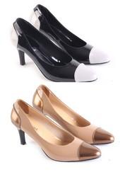 High Heels Garsel Shoes L 593