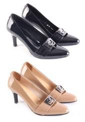High Heels Garsel Shoes L 594