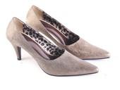 High Heels Garsel Shoes L 595