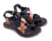 Sandal Gunung Pria Garsel Shoes L 182