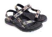 Sandal Gunung Pria Garsel Shoes L 185