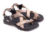Sandal Gunung Pria Garsel Shoes L 186