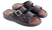 Sandal Pria Garsel Shoes L 190